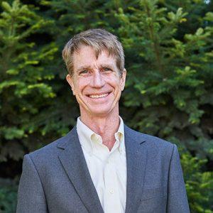 Board Member CORKY COLLIER